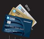Cartões de Crédito Porto Seguro